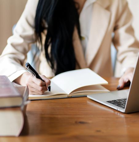 Finances-for-Entrepreneurial-Women