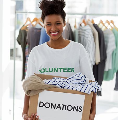 Giving-Back-for-Entrepreneurial-Women