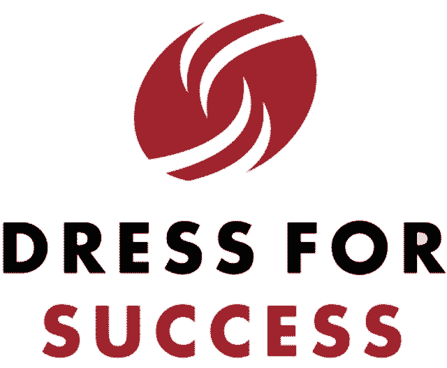 Dress for Success Charity