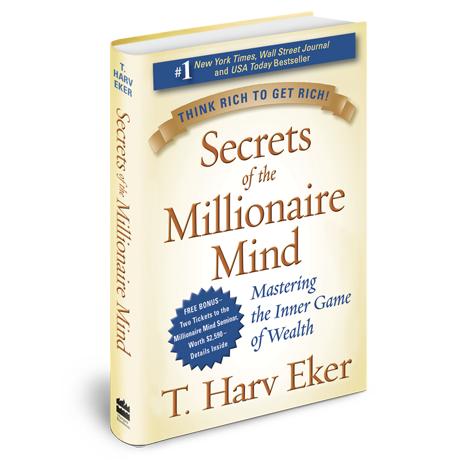 Secrets-of-the-Millionaire-Mind-BookSale