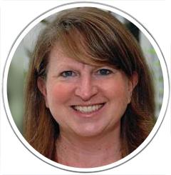 Dr Nancy K Bailowitz MD-She-Leads